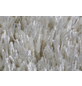 ANDIAMO Teppich »Manarolo«, BxL: 130 x 190 cm, beige-Thumbnail