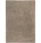 ANDIAMO Teppich »Novara«, BxL: 120 x 170 cm, taupe-Thumbnail