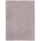 ANDIAMO Teppich »Novara«, BxL: 60 x 120 cm, altrosa-Thumbnail