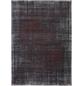 ANDIAMO Teppich »Opland Fleckerl«, BxL: 133 x 190 cm, grau-Thumbnail