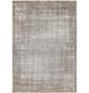 ANDIAMO Teppich »Opland Fleckerl«, BxL: 67 x 140 cm, beige-Thumbnail