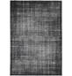 ANDIAMO Teppich »Opland Fleckerl«, BxL: 67 x 140 cm, grau-Thumbnail