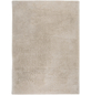 ANDIAMO Teppich »Posada«, BxL: 120 x 180 cm, creme-Thumbnail