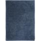 ANDIAMO Teppich »Posada«, BxL: 65 x 130 cm, blau-Thumbnail