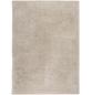 ANDIAMO Teppich »Posada«, BxL: 65 x 130 cm, creme-Thumbnail