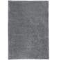 ANDIAMO Teppich »Posada«, BxL: 65 x 130 cm, silberfarben-Thumbnail
