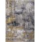 ANDIAMO Teppich »Prima«, BxL: 120 x 170 cm, braun-Thumbnail