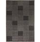 ANDIAMO Teppich »Utah«, BxL: 120 x 170 cm, taupe-Thumbnail