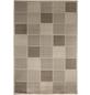 ANDIAMO Teppich »Utah«, BxL: 57 x 110 cm, beige-Thumbnail