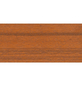 OSMO Terrassenöl, für außen, 2,5 l, natur, seidenmatt-Thumbnail