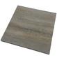 MR. GARDENER Terrassenplatte »Cebolla«, aus Beton, imprägniert, Kanten: gefast-Thumbnail