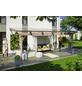SKANHOLZ Terrassenüberdachung »Ravenna«, Breite: 648 cm, Dach: Polycarbonat (PC), natur-Thumbnail