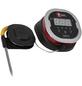 WEBER Thermometer »iGrill«, 2 Temperaturfühler, Edelstahl/Kunststoff-Thumbnail