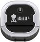 WEBER Thermometer und Timer »iGrill«, 2 Messfühler, Zusatzfunktionen für Genesis II LX, Kunststoff/Edelstahl-Thumbnail