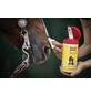 BALLISTOL Tierpflege, Ballistol Animal, 1 l-Thumbnail