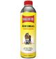 BALLISTOL Tierpflegeöl, Ballistol Animal, 0,5 l-Thumbnail