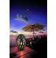GLOBO LIGHTING Tischleuchte »STREAM«, 1,4 W, IP65-Thumbnail