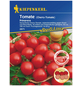 KIEPENKERL Tomate (Cherry-Tomate) Solanum lycopersicum »Primavera«-Thumbnail