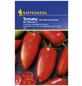 KIEPENKERL Tomate lycopersicum Solanum »San Marzano 2«-Thumbnail