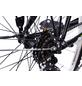 KCP Trekkingrad »Terrion Lady«, 28 Zoll, 18-Gang, Damen-Thumbnail