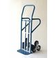 ALTRAD Treppenkarre, Profi R100, 250 kg-Thumbnail