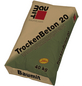 BAUMIT Trockenbeton, 40 kg-Thumbnail