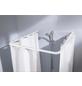 KLEINE WOLKE Universal-Stange, BxH: 2,5 x 90 cm, weiß-Thumbnail