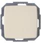 KOPP Universalschalter, Aus-/Wechselschalter, RIVO, Kunststoff, Weiß-Thumbnail