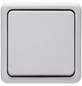 KOPP Universalschalter, Aus-/Wechselschalter, STANDARD, Kunststoff, Weiß-Thumbnail