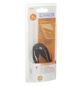 SCHWAIGER USB-Kabel, Micro-B- auf A-Stecker, 1 m, Schwarz-Thumbnail