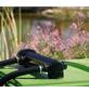 HEISSNER UVC-Klärer »Smartline« 18W-Thumbnail