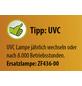 HEISSNER UVC-Teichklärer, 7000, 1 bar, 5 m-Thumbnail
