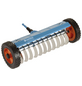 GARDENA Vertikutierer »Combisystem«, Stahl, Arbeitsbreite: 32 cm-Thumbnail