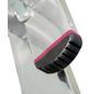 KRAUSE Vielzweckleiter »CORDA«, 21 Sprossen, Aluminium-Thumbnail