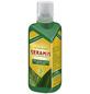 SERAMIS Vitalnahrung Grünpflanze+Palme 0,5 l-Thumbnail
