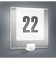 STEINEL Wandaußenleuchte »L 220 LED«, 7,5 W, inkl. Bewegungsmelder-Thumbnail