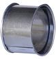 FIREFIX® Wandfutter, Ø: 13 cm, Stärke: 0,6 mm, Stahl-Thumbnail