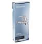 aquaSu® Waschtischarmatur »PICCO«, Rund-Thumbnail