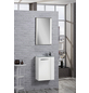 FACKELMANN Waschtischunterbau, B x H x T: 44 x 60 x 24 cm Anschlagrichtung: links-Thumbnail
