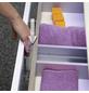 FACKELMANN Waschtischunterbau »Piuro«, B x H x T: 85 x 44 x 44 cm-Thumbnail