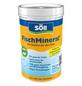 SÖLL Wasseraufbereiter »FischMineral«, für Gartenteiche mit Fischbesatz bis 2500 l-Thumbnail