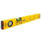 STABILA Wasserwaage, Type 70 Electric, Länge: 43 cm, gelb-Thumbnail