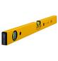 STABILA Wasserwaage, Type 70, Länge: 60 cm, gelb-Thumbnail