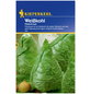 KIEPENKERL Weißkohl oleracea var. capitata f. alba Brassica »Filderkraut«-Thumbnail