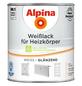 alpina Weißlack, glänzend-Thumbnail