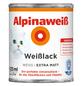 alpina Weißlack, matt-Thumbnail