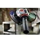 BOSCH Winkelschleifer »PWS 7500«, 750 W, Max. Drehzahl: 12000 U/min-Thumbnail
