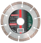METABO Winkelschleifer »W 9-125 Quick«, 900 W, Max. Drehzahl: 10500 U/min-Thumbnail
