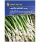 KIEPENKERL Winterlauchzwiebel cepa Allium-Thumbnail