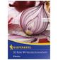 KIEPENKERL Wintersteckzwiebel cepa Allium-Thumbnail